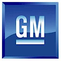 The GM Logo