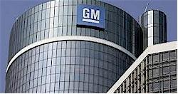 Gunsan GM