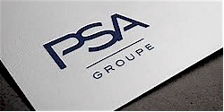 The French Groupe Image
