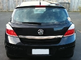Astra H 05 -