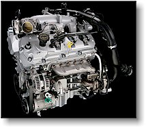EcoBoost-Engine2 sm